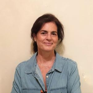 Mercedes Suárez Ferrera de Castro