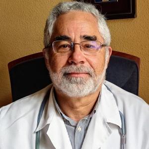 José Javier Ruiz Pérez