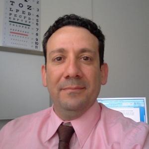 Genaro Rodríguez Valenzuela