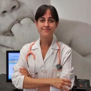 Rocío Olalla Villar