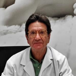 José Luis Gavilán Camacho