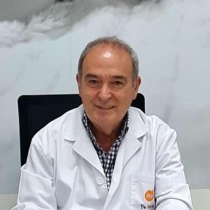 Enrique Maroto Álvarez