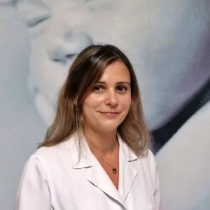 Cristina López Ruiz