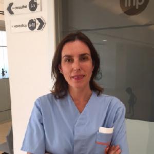 Marta Carmona Ruiz