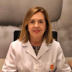 Mª Ángeles del Río Fernández