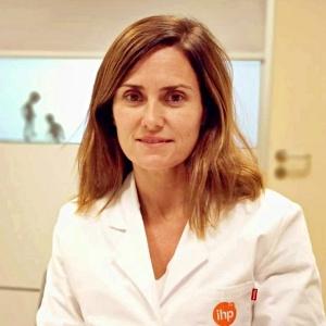 Raquel Merino Ingelmo