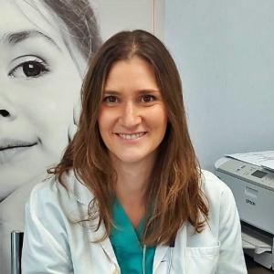 Rocío Prieto Varo
