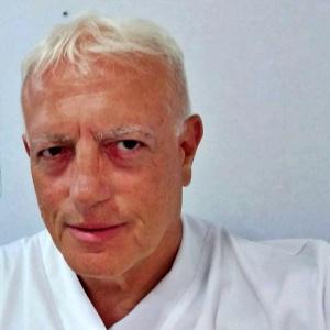 Sergio Barbato Brautón