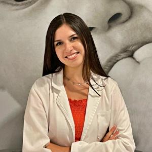Myriam Somé Rodríguez