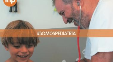 #SomosPediatria2.jpg