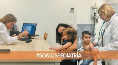 #SomosPediatria3.jpg