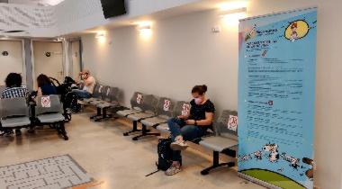 Exposición vacunas (1).jpeg