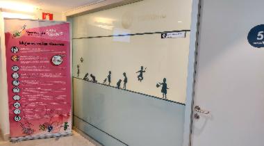 Exposición vacunas (2).jpeg