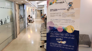 Exposición vacunas (3).jpeg