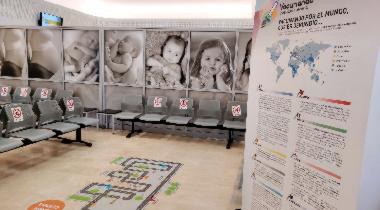 Exposición vacunas (4).jpeg