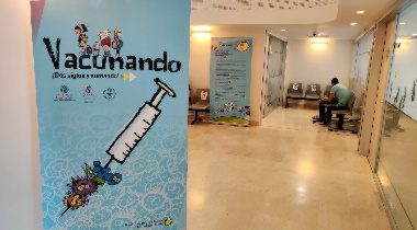 Exposición vacunas (6).jpeg