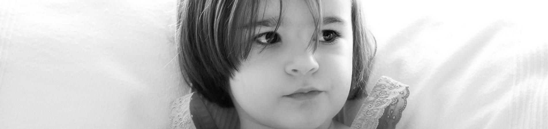 «Los bebés se infectan igual, pero el 99% no tiene síntomas»