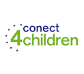 Ir a Connect 4 Children
