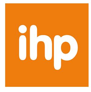 ihp | CENTRO DE ESPECIALIDADES PEDIÁTRICAS